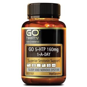 Go Healthy Supplements NZ